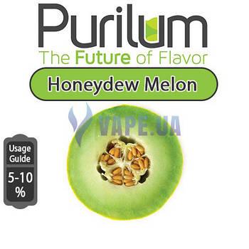 Ароматизатор Purilum - Honeydew Melon (Медовая дыня)
