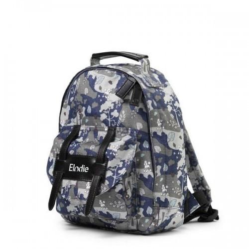Рюкзак BackPack MINI™, цвет Rebel Poodle (Elodie Details)