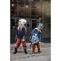 Рюкзак BackPack MINI™, цвет Rebel Poodle (Elodie Details), фото 2