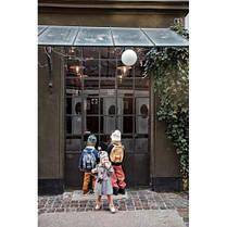 Рюкзак BackPack MINI™, цвет Rebel Poodle (Elodie Details), фото 3