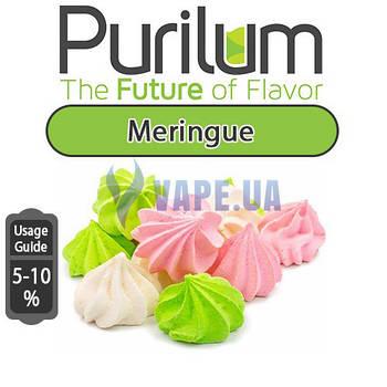 Ароматизатор Purilum - Meringue (Меренга)