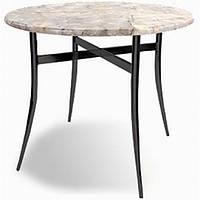 Обеденный стол Tracy (Трейси) black