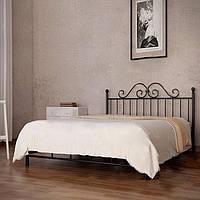 Кровать в стиле LOFT (NS-970000113)