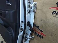 Kia Ceed 2006-2012 задние левые дверные петли завесы в наличии