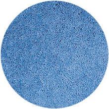 Коврик для ванной Spirella 14374 HIGHLAND (диаметр 60см)