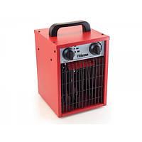 Электрический обогреватель KA-5031