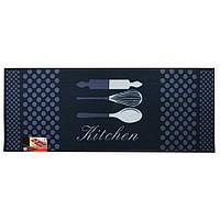 Килимок для кухні Izzihome Cooky Kitchen 50х125