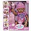 Кукла Очаровательная малышка Мулатка Ethnic Zapf Creation 824382, фото 2