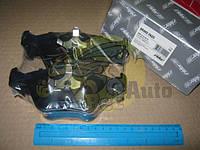 Колодка торм. диск. BMW 5(E34) 88-95 передн. (RIDER)