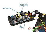 T12 Цифровая паяльная станция BK950D 75W, фото 4