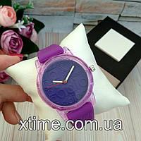 Женские наручные часы Adidas M272