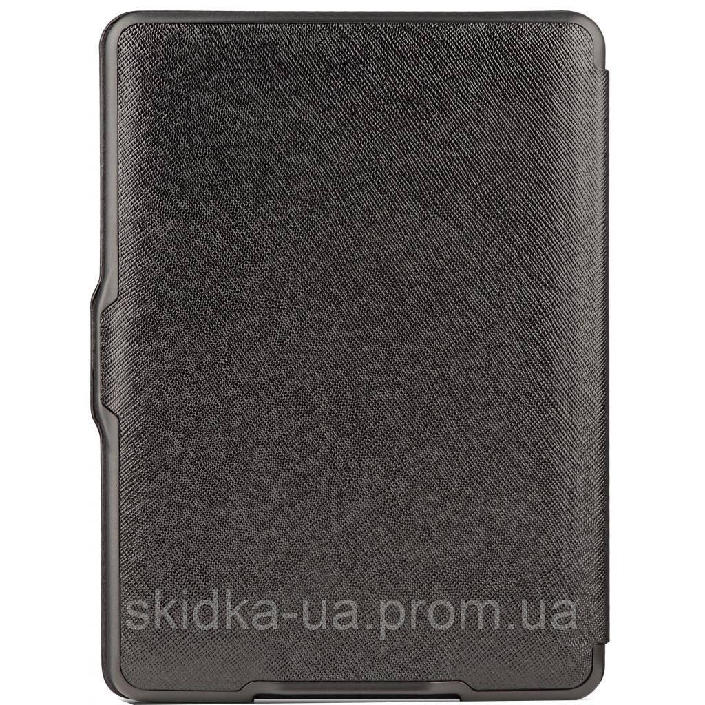 Купить Чехол для электронной книги AirOn Premium для Amazon Kindle PaperWhite (2015-2016) black (482256754492)