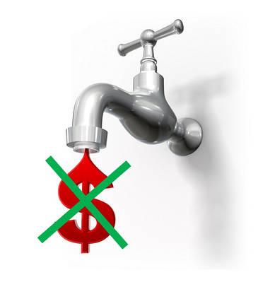 Приспособления (АЭРАТОРЫ, экономные ВСТАВКИ) ДЛЯ ЭКОНОМИИ расхода ВОДЫ смесителя для ванны кухни