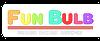 Интернет магазин FunBulb