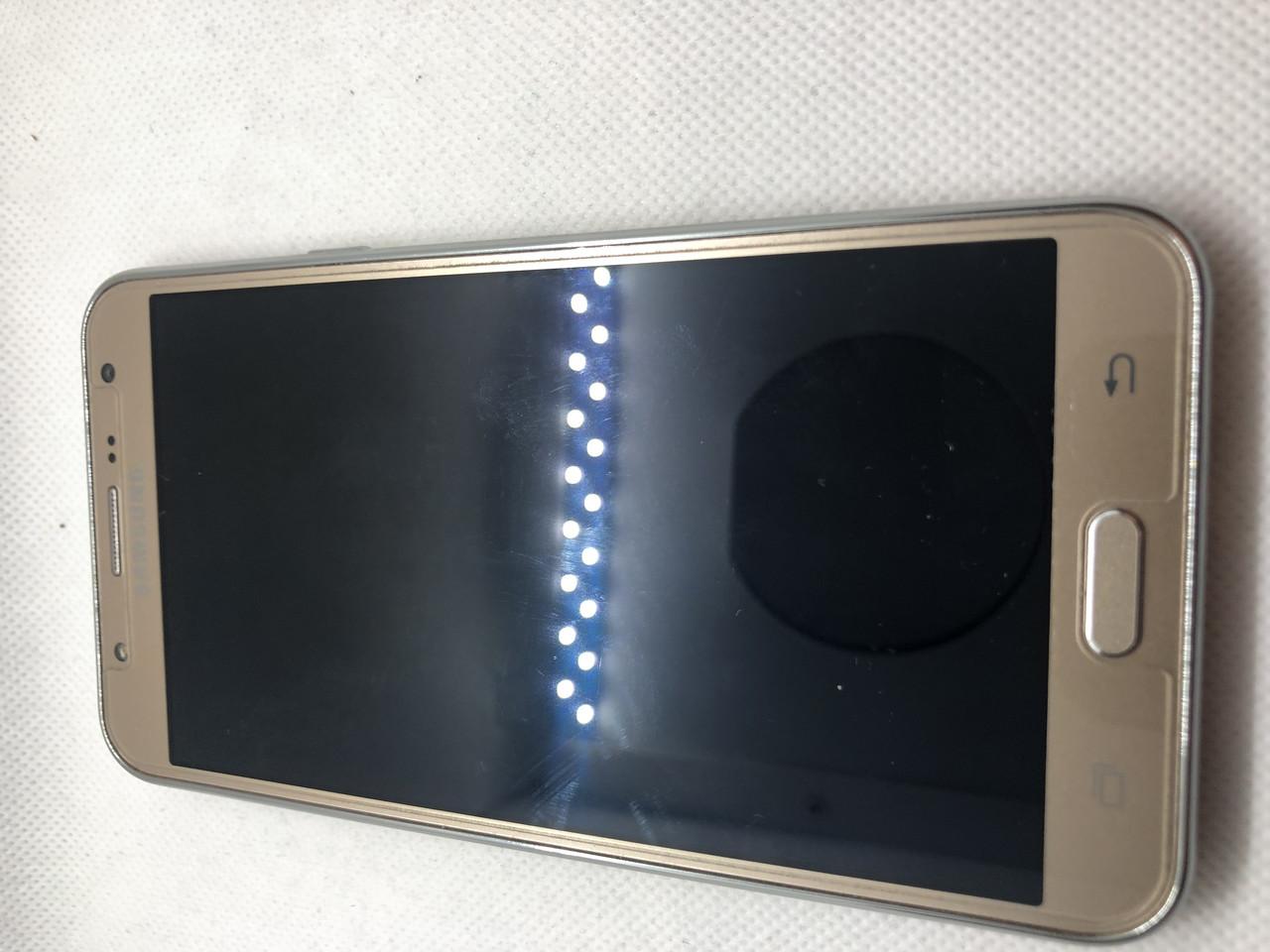 Мобильный телефон Samsung Galaxy J7 J700H/DS 41ВР