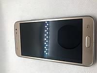 Мобильный телефон Samsung Galaxy J5 J500H/DS  38ВР