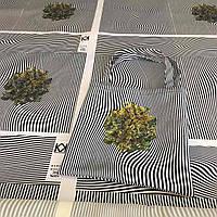 Широкоформатная сублимационная печать фотопечать на ткани, нанесение логотипа