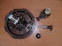 Запчасти к сатуратору автомата газводы, фото 1