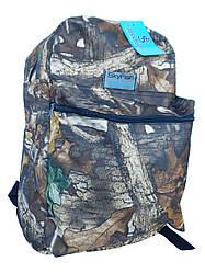 Рюкзак для рыбалки Sky Fish малый 20л Дубок