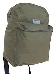 Рюкзак для рыбалки Sky Fish малый 20л Олива