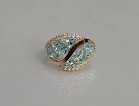Серебряное кольцо кольцо серебряное, кольцо серебряное, кольцо серебряное