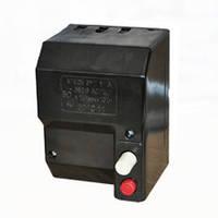 Автомат АП50 -3М 1,6А УПП УТОС