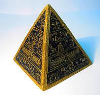 "Пирамида ""иероглифы"" (5054-3 8.5cm)"