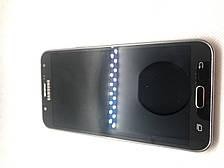 Мобільний телефон Samsung Galaxy J7 J700H/DS 6ВР