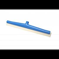 Сгон для воды со сменной кассетой  (500 мм.)FBK (Дания)