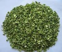 Сельдерей зелень 50 гр
