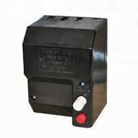 Автомат АП50 -3МТ 25А УПП УТОС