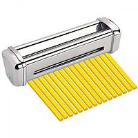 Сменная насадка для лапшерезки с толщиной теста на выходе 0,8 мм.Imperia, Италия для моделей 100 и 650