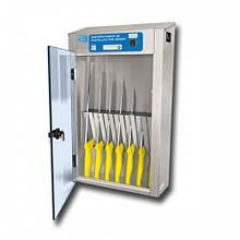 Cтерилизатор озоновый на 15 ножей 1100CR Bimer (Испания)