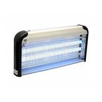 Инсектицидная ловушка для насекомых LED 2.5W SANICO на 40 кв.м.