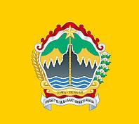 Свежеобжаренный кофе в зернах Индонезия Ява (ОРИГИНАЛ), арабика Gardman (Гардман) 1кг., фото 1