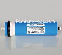 Мембрана для осмосу Vontron ULP2812-200