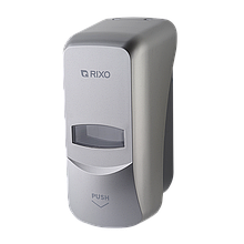 Дозатор жидкого мыла Rixo S269S