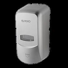 Дозатор жидкого мыла Rixo S368S