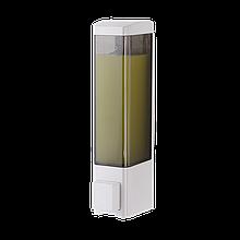Дозатор жидкого мыла Rixo S011W