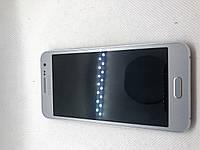Мобильный телефон Samsung Galaxy A3 A300H/DS 44ВР