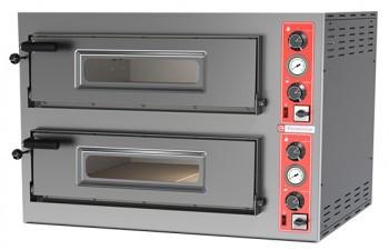 Пицца печь FROSTY M12