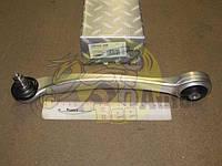 Рычаг подвески VW PASSAT, AUDI A4, A6  94-08 передн.прав. верх. (RIDER)
