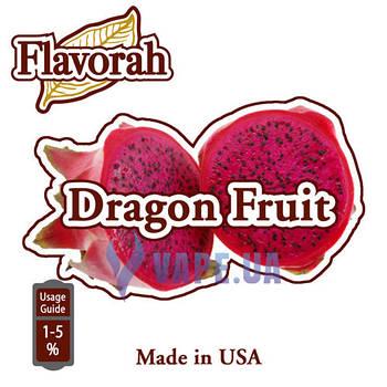 Flavorah - Dragonfruit (Питайя)