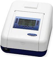 Спектрофотометр сканирующий 7310 VIS(блок питания,100 однораз.кювет,держ.10х10мм,ПО,USB),Jenway