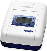 Спектрофотометр сканирующий 7315 VIS/UV (блок питания,100 однораз.кювет,держ.10х10мм,ПО,USB),Jenway