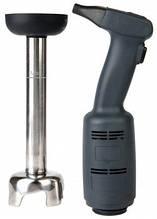 Миксер погружной FROSTY IB220MV+BLD160