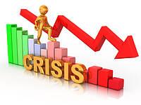 Влияние кризиса на салонный бизнес