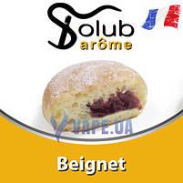 Solub Arome - Beignet, фото 2