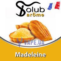 Solub Arome - Madeleine, фото 2