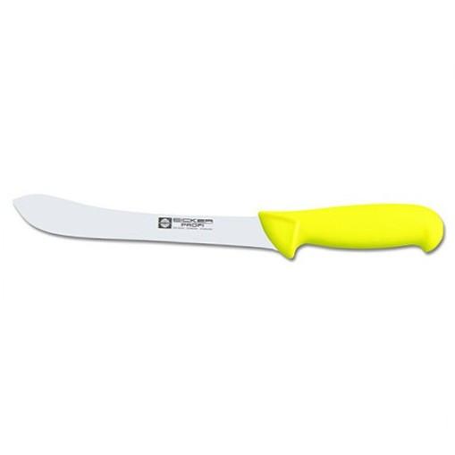 Нож для удаления щетины Eicker 512.21 «PROFI» (Германия)